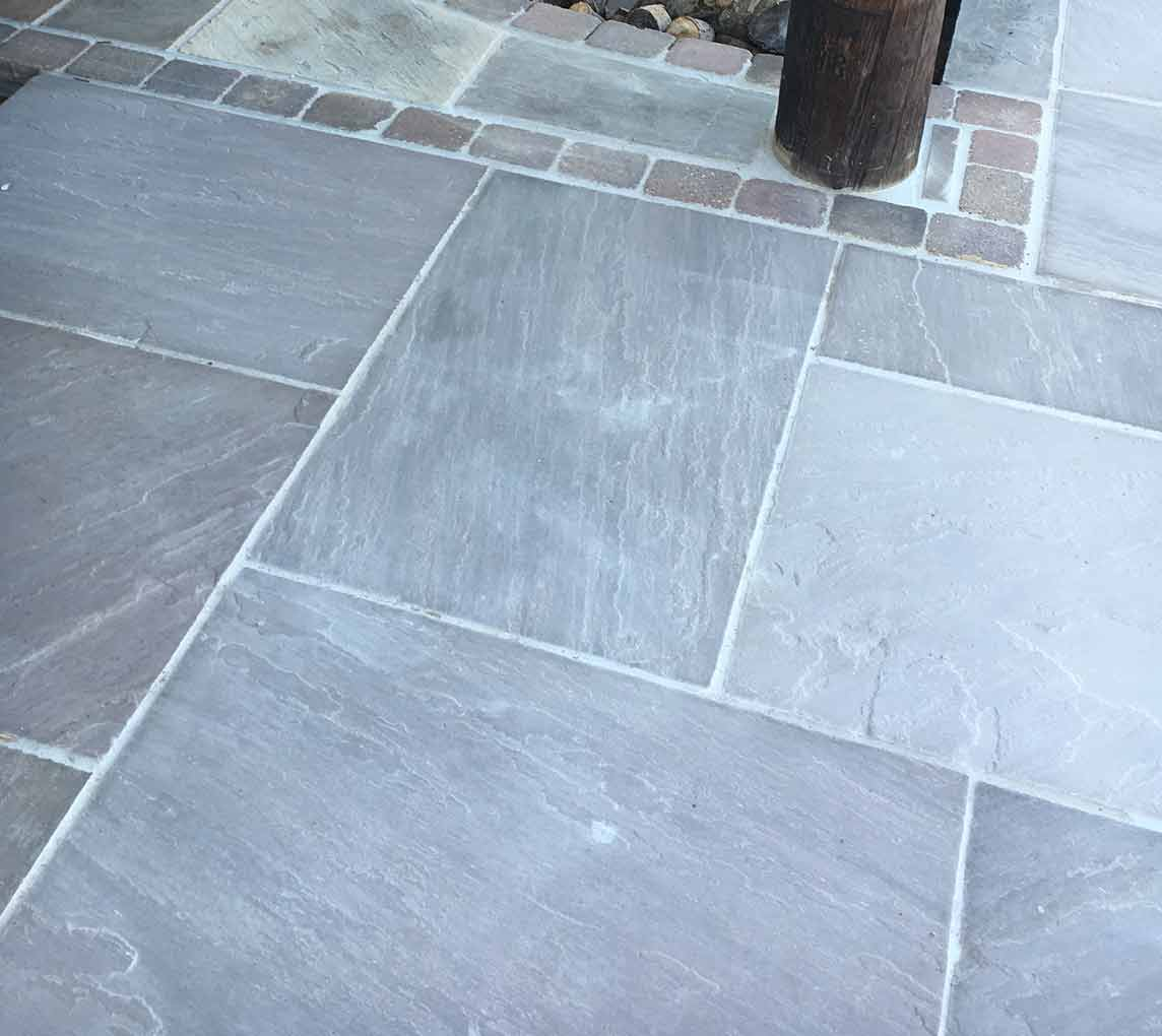 ivy-maintain-patio-9-
