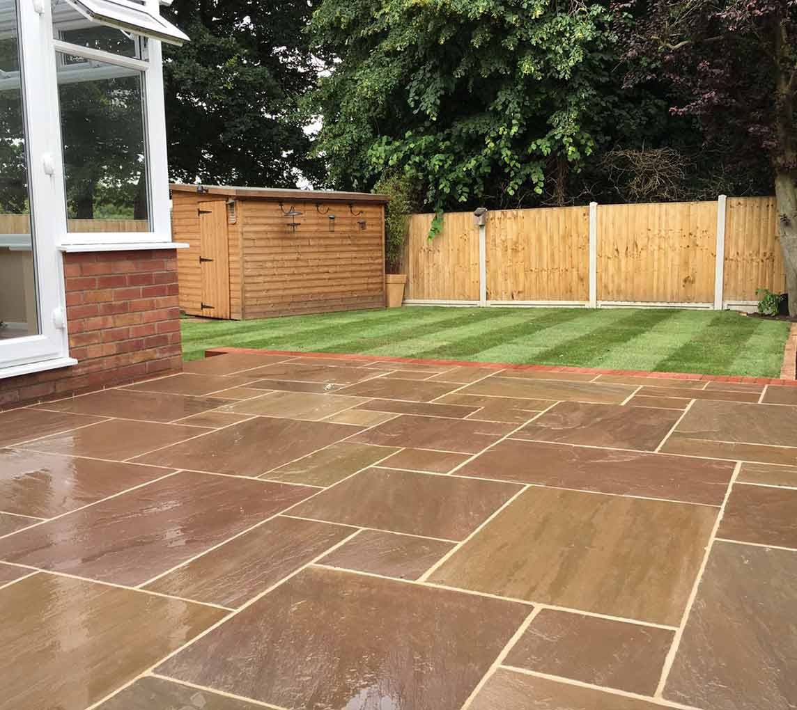 ivy-maintain-patio-9